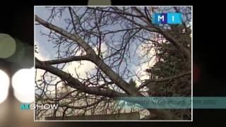 Reportaj AISHOW: Cariera Corinei Fusu