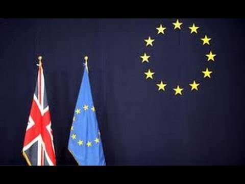 What Happens if United Kingdom Leaves European Union?