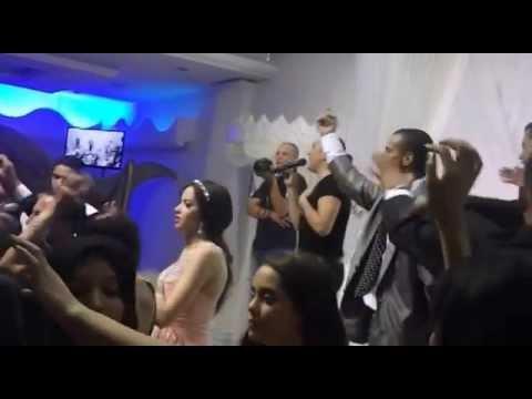 salle de fete forum bardo extrait mariage nour chiba hichem nagati avec la troupe mehrez soltan