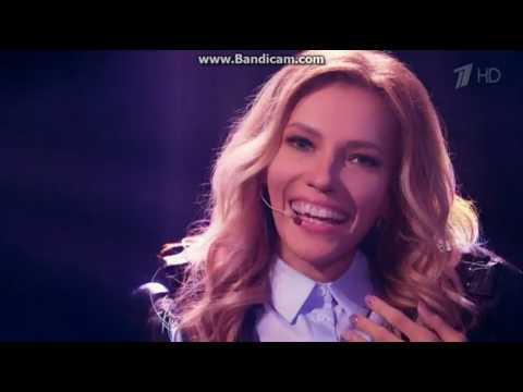 Julia Samoilova - Flame is burning (Russia) Eurovision 2017 - Official Music Video