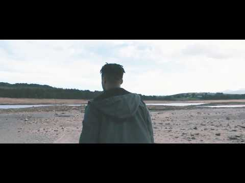 Gruth - Dry Lands (Official Music Video)