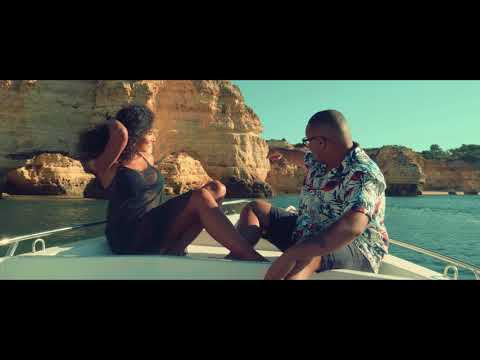 "Watching video Badoxa ""Eu sei"" (OFFICIAL VIDEO) [2018] By É-Karga Music Ent."