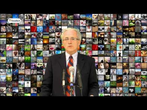 """Diritto 10 Il """" quarto potere """". I media e il voto popolare. TV scuola"""