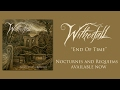 WITHERFALL   End Of Time (OFFICIAL TRACK)