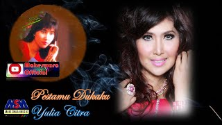 (8.44 MB) Yulia Citra - Pestamu Dukaku [OFFICIAL] Mp3