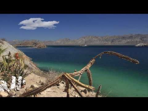 Loreto Mexico Photo Adventure