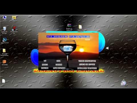 Descargar e instalar Readon TV MOVIE RADIO PLAYER