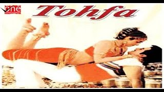Hindi Movies Full Movie| Tohfa | Sridevi Movies | Jeetendra | Jaya Pradha | Hindi Comedy Movies