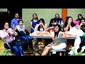 Los Gallos de La Sierra video [video]