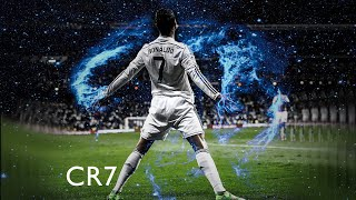 Unbelievable goal by Christiano Ronaldo . Real Madrid vs Juventus. April 4 UEFA Champions League QF