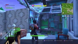BEST Duos Player EVER | TOP Console Builder // TOP Gunner | 100K SUB GRIND // !AGGIES FOR ADD/MOD