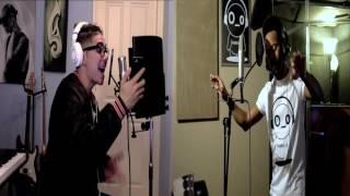 Drake - Controlla (Devvon Terrell x William Singe Remix)