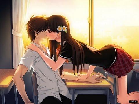 ♡ My Top 25 Romance Anime ♡ [Part 1]