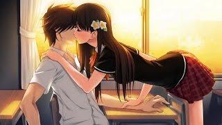 ? My Top 25 Romance Anime ? [Part 1]