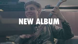 George Ezra - 2018 Album