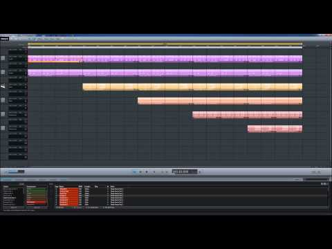 Magix Music Maker 2014 Look through and Review