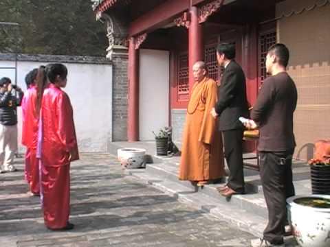 嵩山少林寺の画像 p1_36