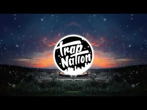 Zara Larsson - Ain't My Fault (R3hab Remix)
