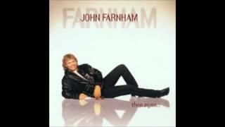 Watch John Farnham Love To Shine video