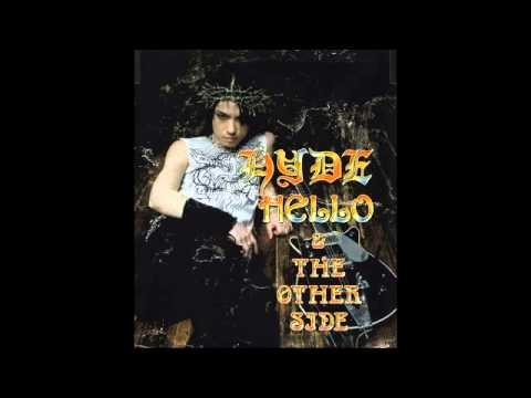 Hyde - The Other Side