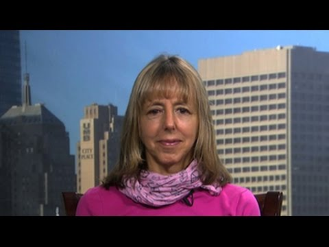 CodePink's Medea Benjamin on Obama's Plan to Bomb Syria, Expand Iraq Attacks