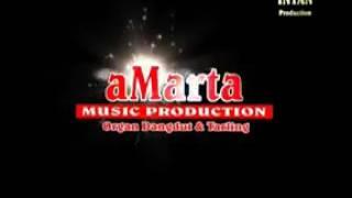download lagu Amarta Yayang Arafat - Juragan Empang gratis