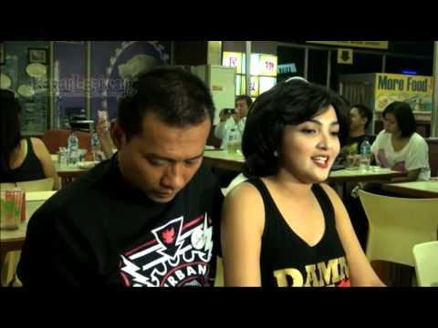 Anang � Ashanty Paling Digemari Warga Indonesia D