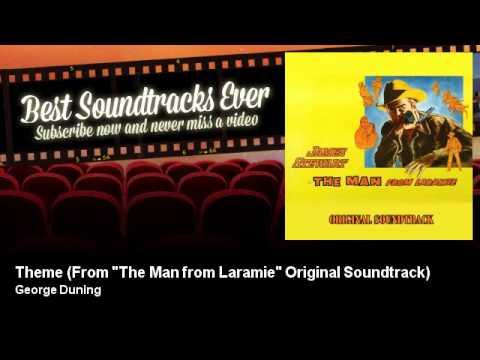 Misc Soundtrack - 3 10 To Yuma Theme