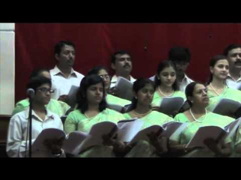 Vinayamulloru Hridayamennil `sung By Jimmy Chackolamannil