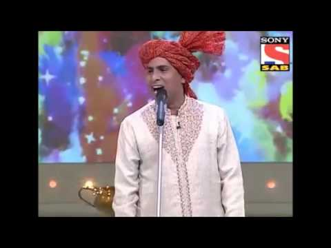 HASHIM FIROZABADI, on Holi, Only the best, WOW ghazal, wah wah kya baat hai, top popular video