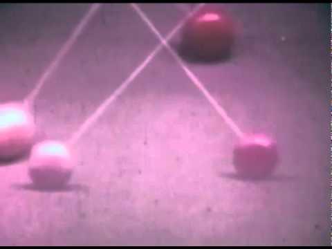 1970 - Duncan Imperial & Butterfly Yo-Yo Commercial