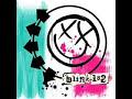 The Fallen Interlude - Blink-182