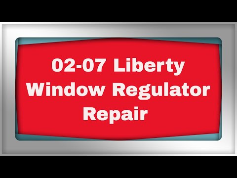 Grand cherokee power window regulator replacement cable for 05 nissan murano door lock problems