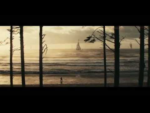 Bon Iver - Towers (Official Music Video)