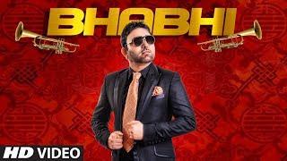 New Songs Punjabi 2019 | Bhabhi: Mangi Mahal (Full Song) Rupin Kahlon | Latest Punjabi Song 2019