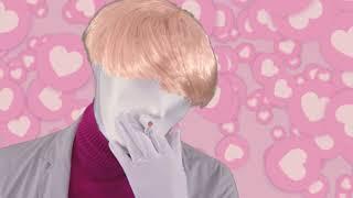 Jonathan Bree - Valentine
