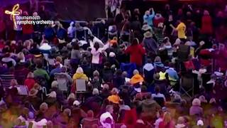 download musica BSO Proms in the Park 2017 - Bournemouth Symphony Orchestra