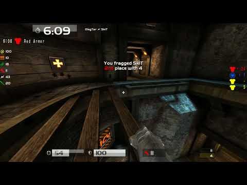Quake Live: OlegTar(POV)-vs-SkiT-sinister-2018_06_05
