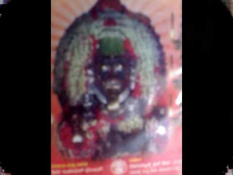 Shirva Jarandaya Tulu Devotional Song-korla Korlaya video