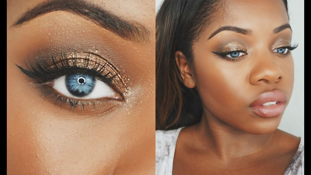 Amazoncom Best Pro Eyeshadow Palette Makeup  Matte