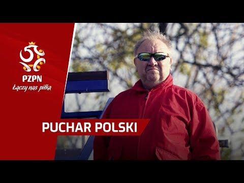 """Puchar W Polsce #3: Starogard Gdański. Szlakiem """"Kazika""""."""