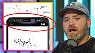 Lew Later On Pixel 4 Motion Sense Feature