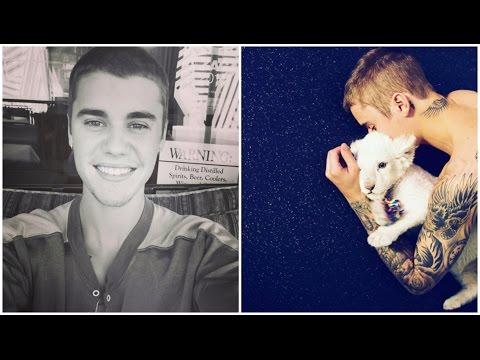 Justin Bieber New Photos #155