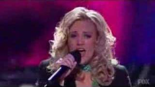 Carrie Underwood - Independence day