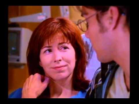For Hope 1996 ~ Scleroderma~ Bob Saget Sister ~ FULL MOVIE