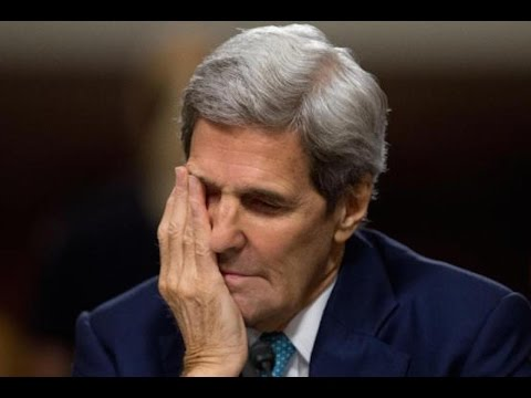 Terrified Conservatives Furious Over Iran Nuclear Deal