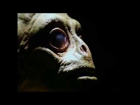 REPTILIANOS, ¿ Quieres mas pruebas ? REPTILIAN EXPOSED - PART 1/2