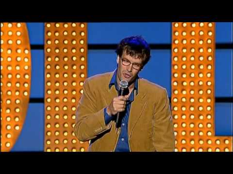 Jack Dee Live At The Apollo - Marcus Brigstocke and Rich Hall.avi