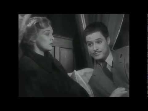 The 39 Steps - Masturbation Scene video