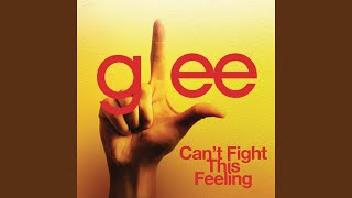 Watch Glee Cast Can